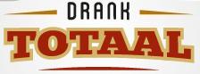 Koop Bacardi Limon 70cl bij Drank Totaal