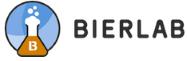 Koop Achelse Kluis Bruin 75cl bij Bierlab